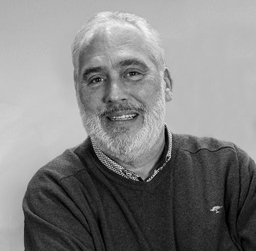 Frédéric Mahoux