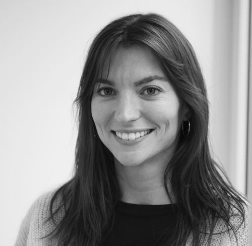 Virginie Simeons