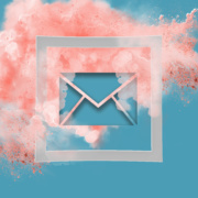 L'emailing n'est pas mort… c'est même tout le contraire!