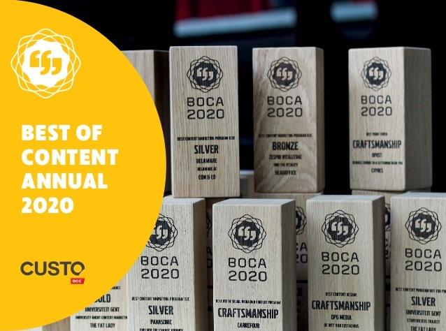 Boca_award