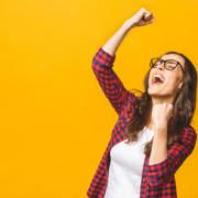 3 bonnes nouvelles pour le Content Marketing en 2021