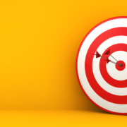 Le content marketing en cinq axes PART IV – La cible
