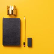 Le content marketing en cinq axes PART V | Le contenu